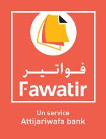 Fawatir